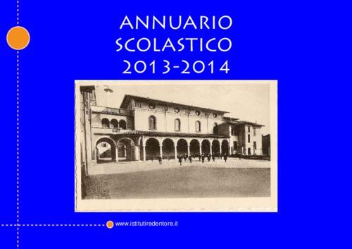 ANNUARIO%20IS%202013-2014.pdf